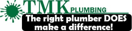 Plumbing Services Brighton Il Plumbers Clogged Toilets